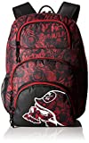 Metal Mulisha Men's Valid Backpack
