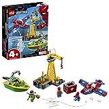 Lego 6251532