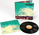 51UzaHwZtOL. SL160  - Noel Gallagher's High Flying Birds - Who Built the Moon? (Album Review)