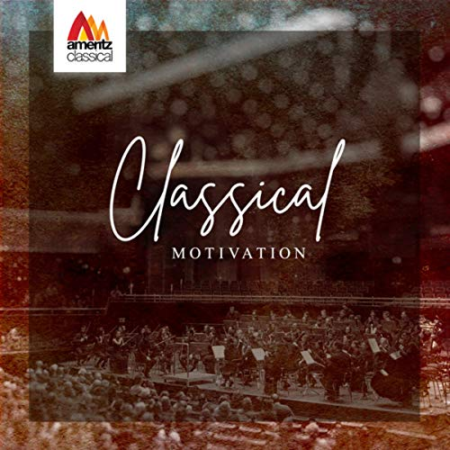 Quintet in E-Flat Major for Flute, Oboe, Clarinet, Bassoon & Horn, Op. 88, No. 2