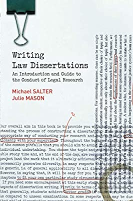 Custom personal essay ghostwriting services for masters