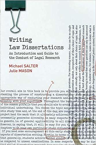 dissertation nina wache