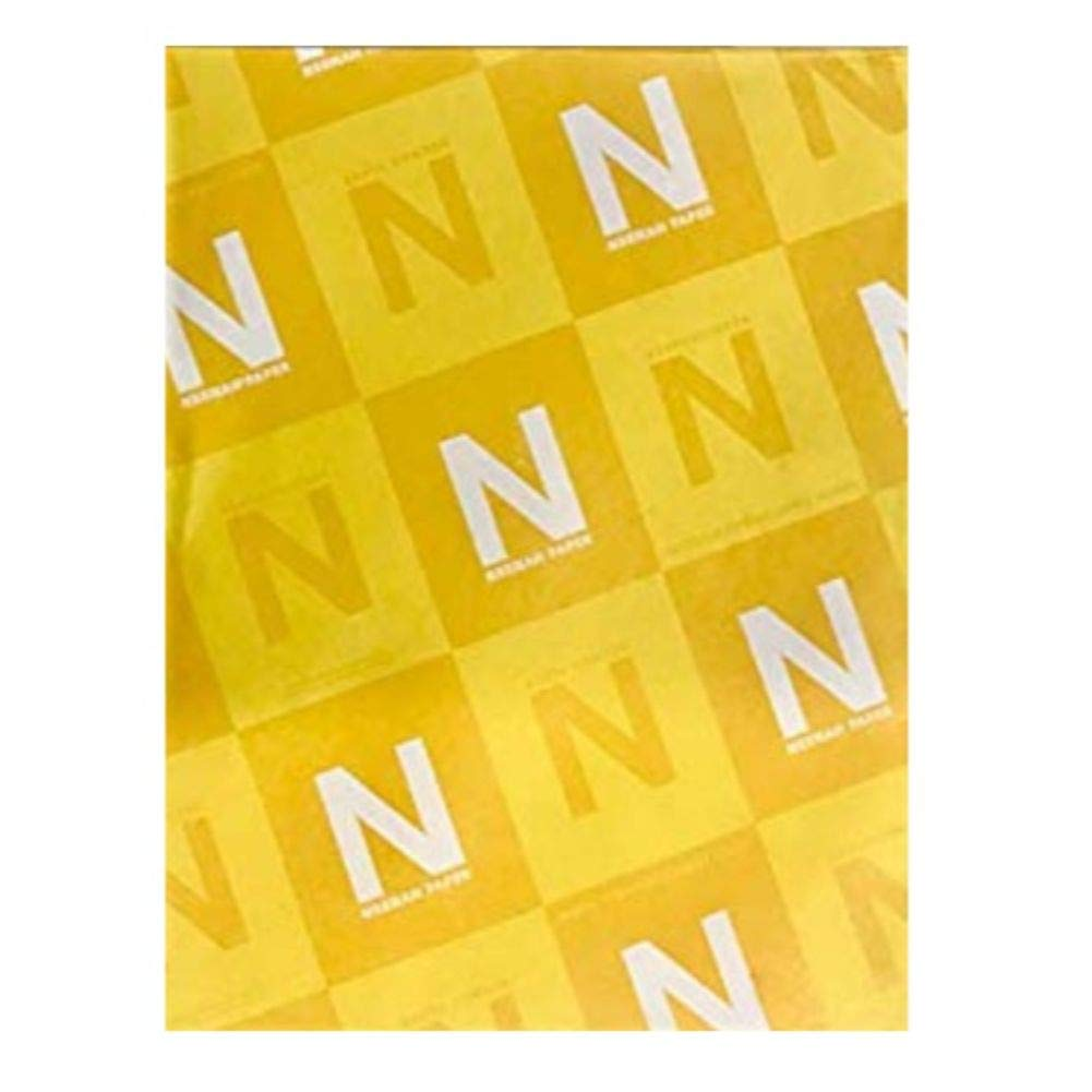 Neenah Paper 4456 Neenah 110lb Classic Crest Cardstock 8.5''X11'' 250 per Package by Neenah