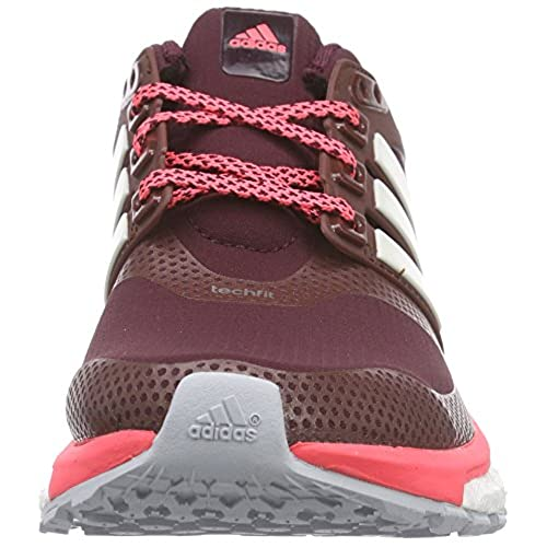 sports shoes 6521b 4575f cheap Adidas Energy Boost 2.0 ATR Womens Running Shoes