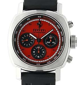 Panerai Ferrari automatic-self-wind mens Watch FER00013 (Certified Pre-owned)