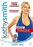 Kathy Smith - Marche tonique