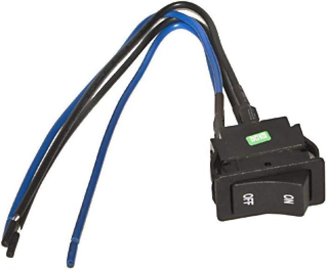 Rainbow Un interruptor para el aspirador de D4 SE PN2 Negro: Amazon.es: Hogar