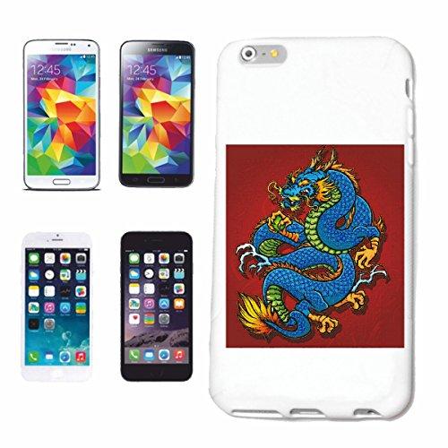 caja del teléfono Huawei P9 DRAGON DRAGON FIRE DRAGON CHINA VIDA DE MANERA STREETWEAR HIPHOP SALSA LEGENDARIO Caso duro de la cubierta Teléfono Cubiertas cubierta para el Apple iPhone en blanco