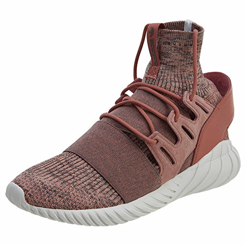 grey Doom Crystal Raw Pink adidas Originals Tubular Pink xwqBfn18Sp