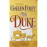 The Duke (Knight Miscellany Book 1)