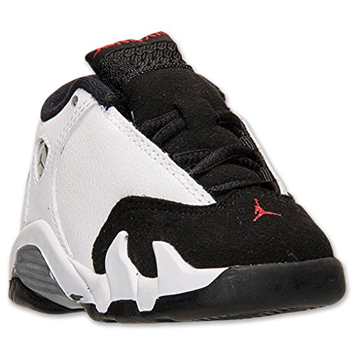 4391a13076fcad Jordan 14 Retro Bt Toddlers Style  654973-102 Size  10 - Buy Online in  Oman.