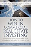 How To Win In Commercial Real Estate Investing, R. Craig Coppola, 0991110404