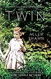 Image of Twin: A Memoir