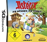 Asterix - Die spinnen die Römer!