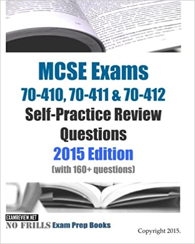 Ebook 70-411 free download