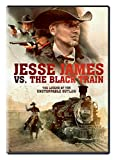 Buy Jesse James vs The Black Train