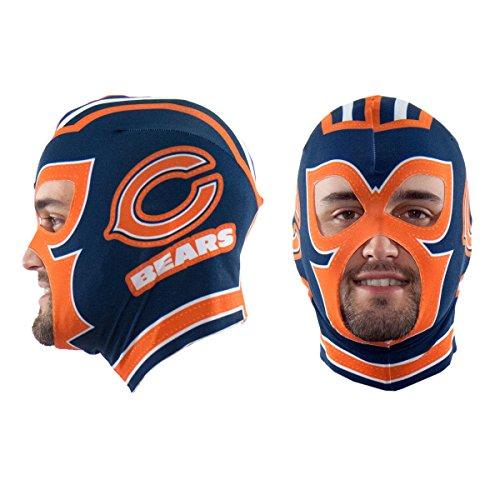 chicago bears fan gear - 4