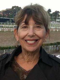 Lucille Recht Penner