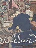 Edouard Vuillard, Guy Cogeval, 0300097379