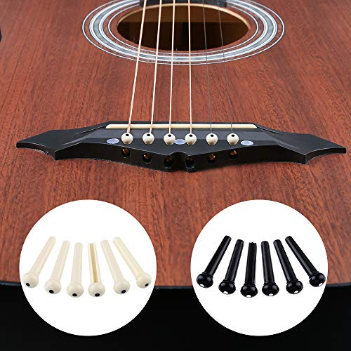 resonators 46 pcs guitar strings changing kit tool including tuner picks capo ebay. Black Bedroom Furniture Sets. Home Design Ideas