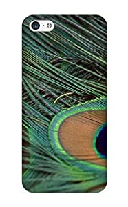meilinF000Brendapritchard New Arrival iphone 5/5s Case Animal Peafowl Case Cover/ Perfect DesignmeilinF000