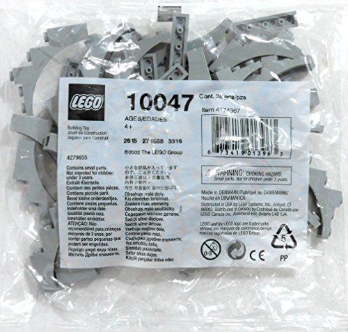 Lego Building Accessories ARCH pcs