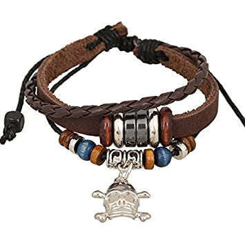 Amazon top selling bracelets