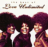 Music Of Love Unlimiteds Review and Comparison