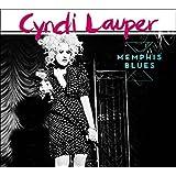 Memphis Blues (European Edition / inkl. Bonus-Track)