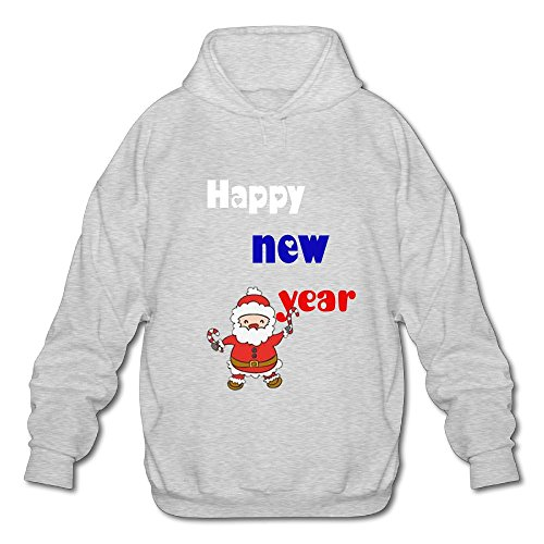 QQ PAPAO Merry Chirsmas.png Sweater SizeM ColorAsh