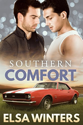 southern-comfort-a-small-town-gay-romance