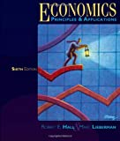 Economics 6th Edition