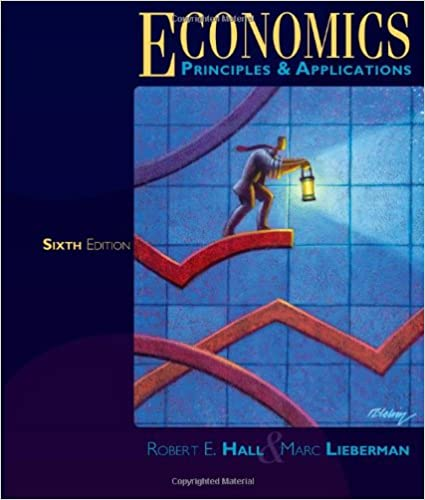 Economics principles and applications 9781111822347 economics economics principles and applications 6th edition fandeluxe Choice Image