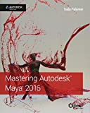 Autodesk Animation Software - Best Reviews Guide