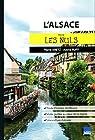 L'Alsace pour les Nuls poche par Kretz