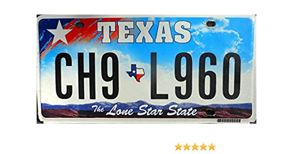 NOT ALL WHO WANDER ARE LOST supreme license plate frame Free Caps
