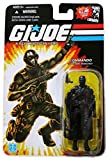G.I. Joe 25th Anniversary Wave 5 Reissue  Snake-Eyes Action Figure