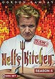 Hell'S Kitchen Season 5