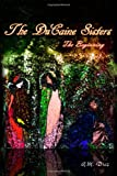 The Ducaine Sisters, R. Diaz, 1492702633