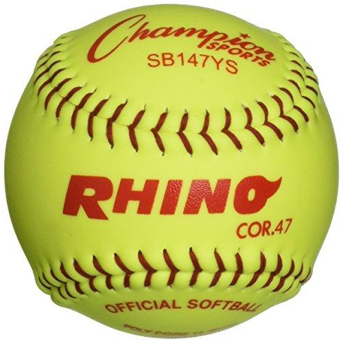 youth slow pitch softball bat - 7