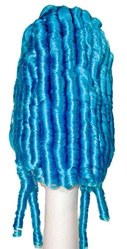 Lacey Wigs Madame De Pompadour Regal Wig
