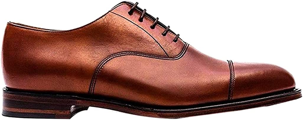 Loake Aldwych, Chaussures Homme