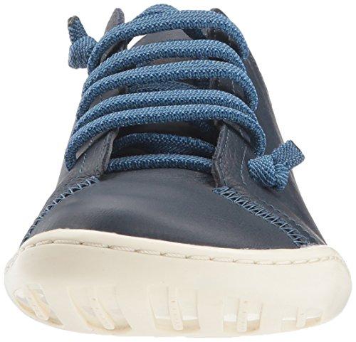 Camper Zapatillas Azul para Cami Mujer 410 Peu Navy zzwHCqPr