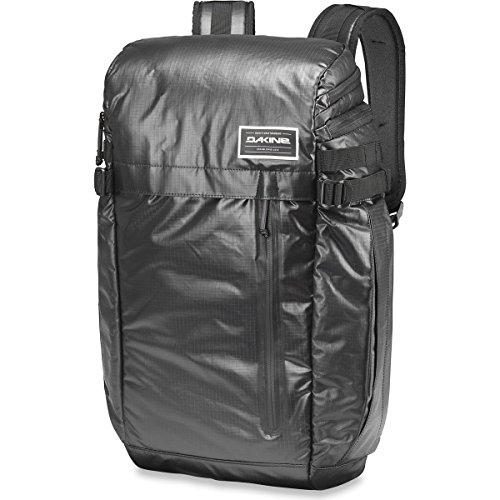 Dakine Men's Terminal 30L Backpack, Storm, One Size