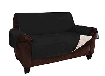 Amazon Com Link Shades Anti Slip Grip Furniture Protector Loveseat