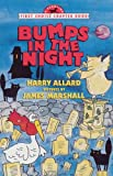 """Bumps in the Night (First Choice Chapter Book)"" av Harry Allard"