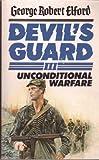 Devil's Guard III, George R. Elford, 0450524671