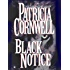 Black Notice: Scarpetta (Book 10) (The Scarpetta Series)