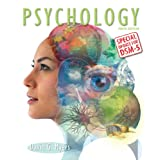 Psychology: Special Update for DSM-5