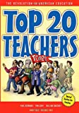 Top 20 Teachers, Paul Bernabei and Tom Cody, 0974284327